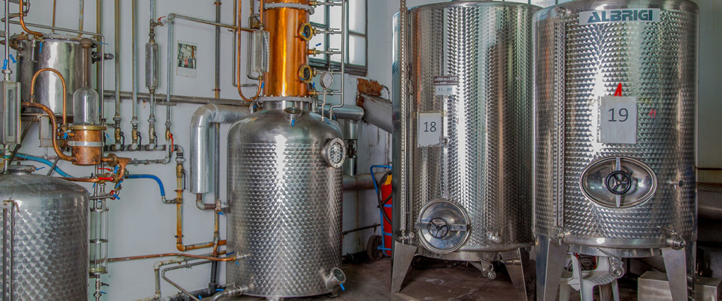 distilleria pezz x sito 2-1-0-3